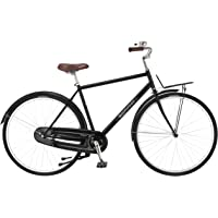 Schwinn Mens Dutch Style Bike