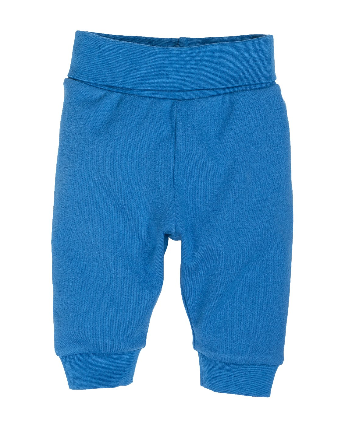 Schnizler Baby Cotton Tracksuit Bottoms Trouser 800901