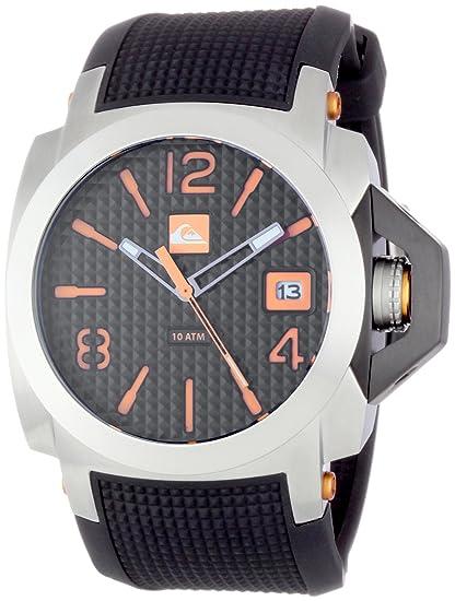 Reloj - Quiksilver - para - QWMA019-ORG