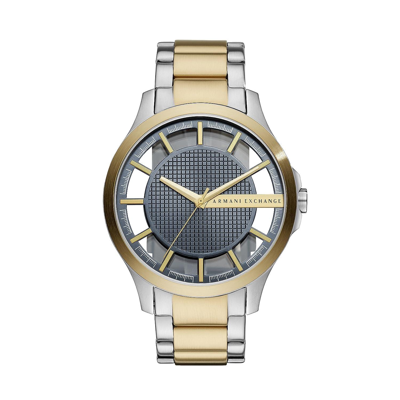 Armani Exchange Men's Watch Ax2403 by