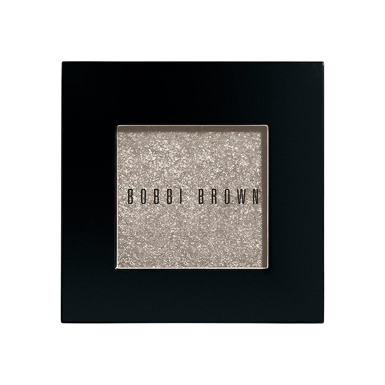 Bobbi Brown Sparkle Eye Shadow - # 1 Silver Moon 3g/0.1oz