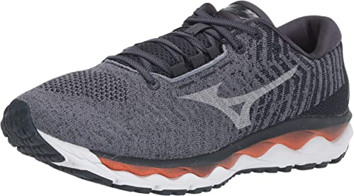 tenis mizuno creation 18 masculino netshoes opiniones uk usa