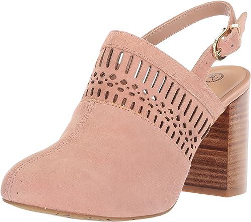 Lírico Secretario ciervo  Bella Vita Womens Nox Mule Shoes & Handbags Women