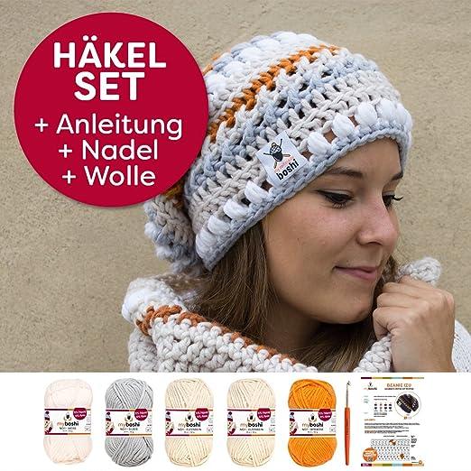 Images Nassl Images Amazoncomimagesi81ya59r53