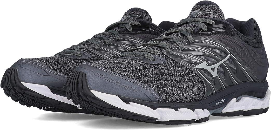 Mizuno Wave Paradox 5 Running Shoes