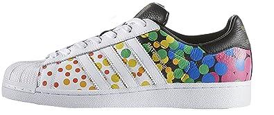 Pack Superstar Shoes Pride Adidas 3Aq54RjL