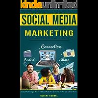 Social Media Marketing deutsch für Einsteiger Wie Sie