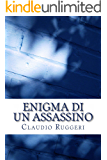 Enigma di un assassino