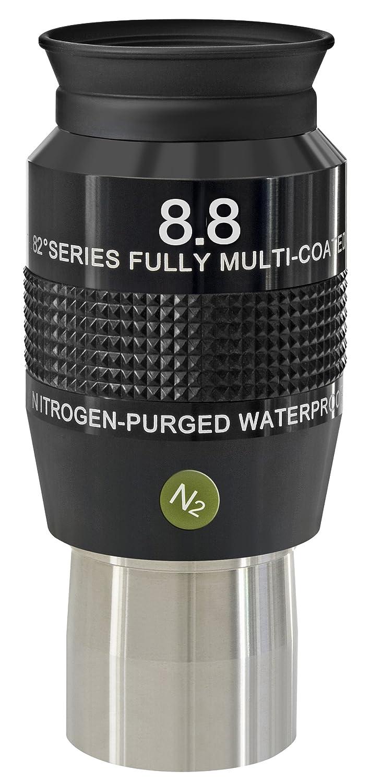 セットアップ ES 82度8.8 ES mm窒素充填接眼レンズ 82度8.8 B004QIBWY0, トヨコロチョウ:57b9b691 --- arianechie.dominiotemporario.com
