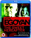 The Sweet Hereafter [Blu-ray]
