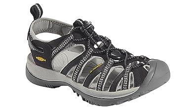 16624a0e413 Keen Women s Whisper Sandal