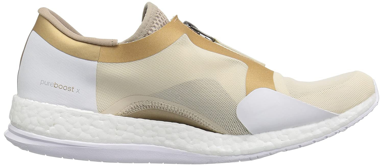Adidas Pureboost X Tr Zip vHgZ8A