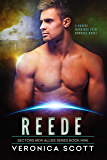 Reede: A Badari Warriors SciFi Romance Novel (Sectors New Allies Series Book 9)