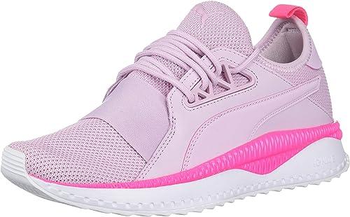 PUMA Women's Tsugi Apex Jewel Sneaker