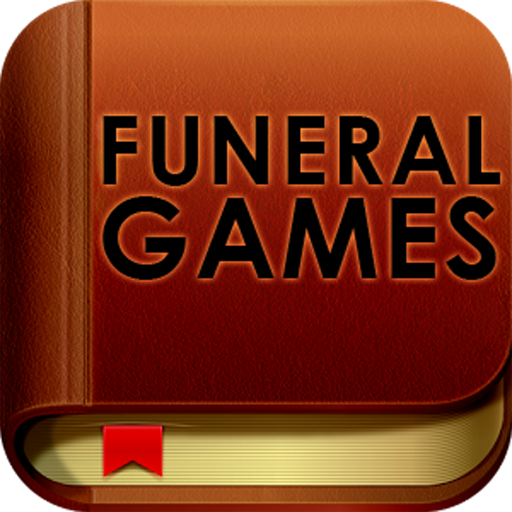 funeral-games-by-mary-renault
