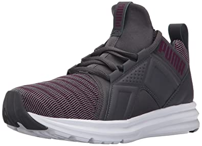Puma Enzo Colorshift Wn Damen Sneaker