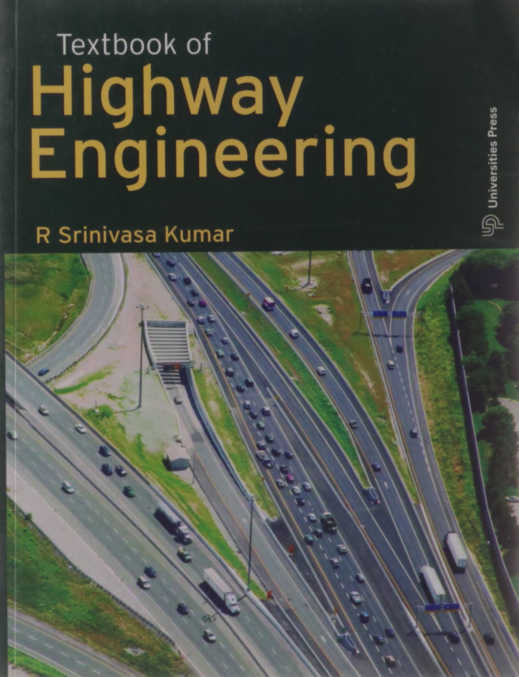 Buy textbook of highway engineering book online at low prices in buy textbook of highway engineering book online at low prices in india textbook of highway engineering reviews ratings amazon fandeluxe Image collections