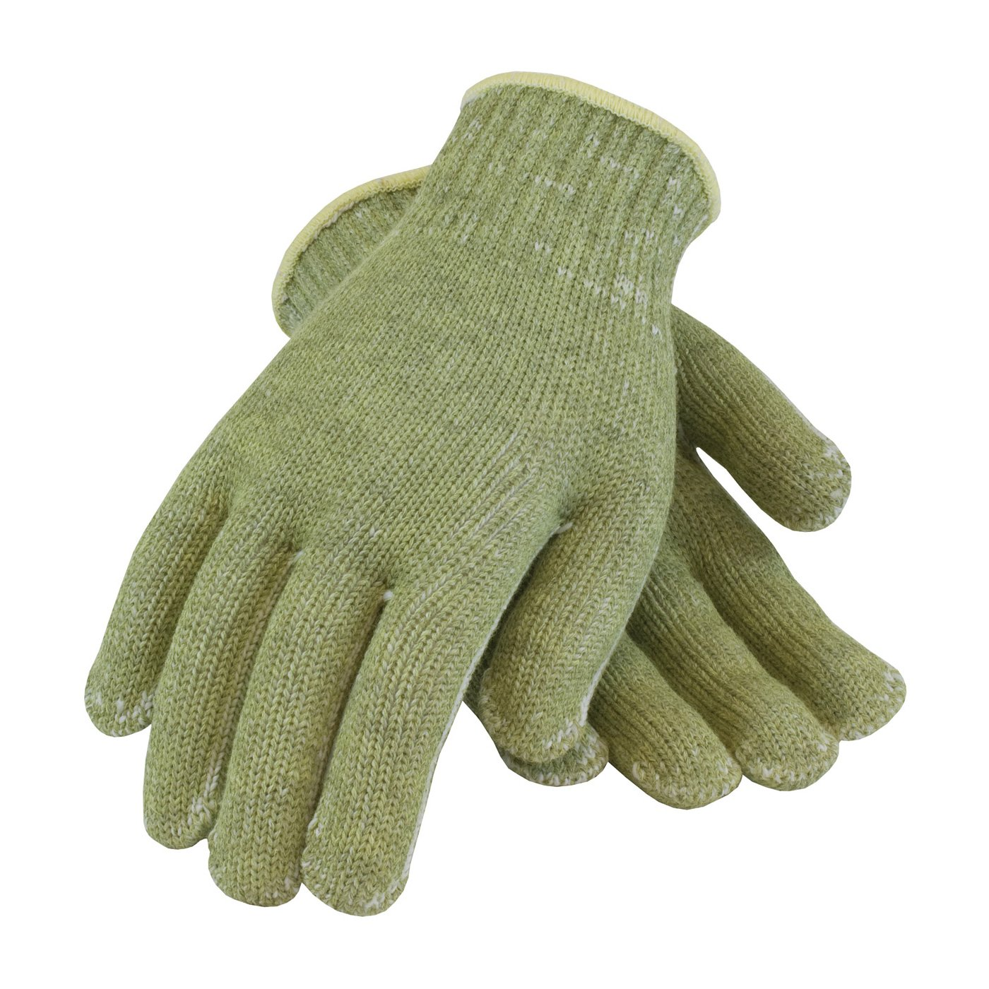 Kut-Gard 07-KA730/XL Seamless Knit ACP/Kevlar/Glass Glove with Polyester Liner, Medium Weight