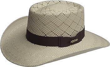 5022892cb2229 Rio Grande Sombrero de Vestir para Hombre Mod. Alessandro Calidad 30X