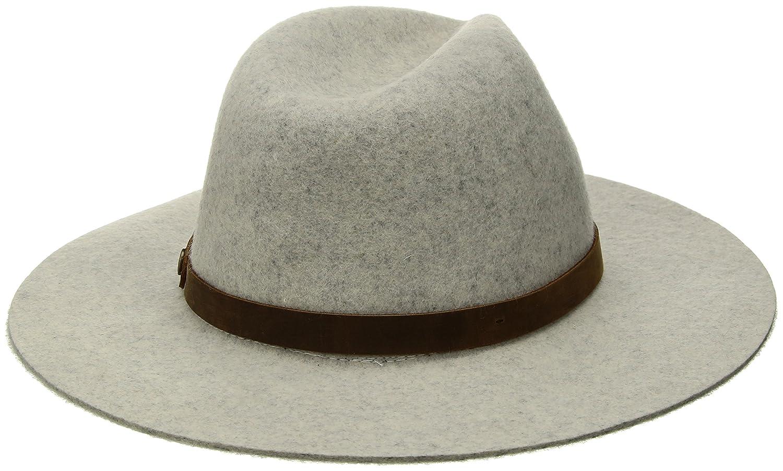 Pistil Womens Soho Felt Hat