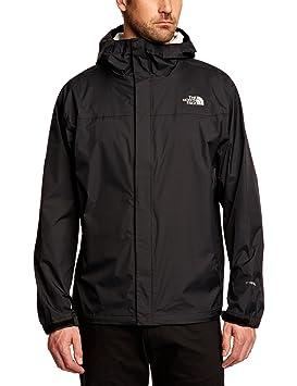 a3b79e53b The North Face Mens Venture Jacket Style: A57Z-MF2 Size: XXL: Amazon ...