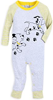 Lucky and Patch Stretchie for Baby - 101 Dalmatians Disney 40420573910469000152