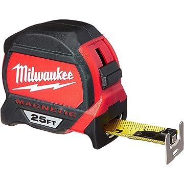 mini Milwaukee Tool Magnetic