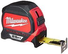 Milwaukee Tool Magnetic