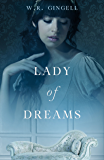 Lady of Dreams (Lady Series Book 1)