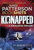 Kidnapped: BookShots