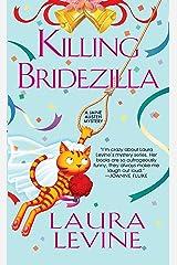 Killing Bridezilla (A Jaine Austen Mystery series Book 7)