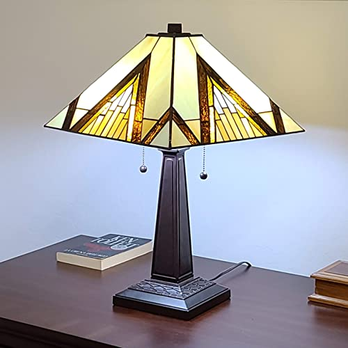 Amora Lighting AM350TL14 Table Lamp