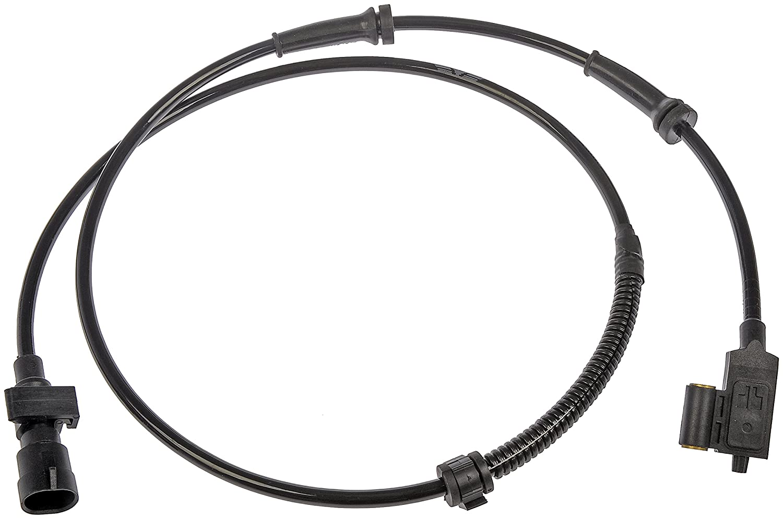 Dorman 970-072 ABS Sensor with Harness