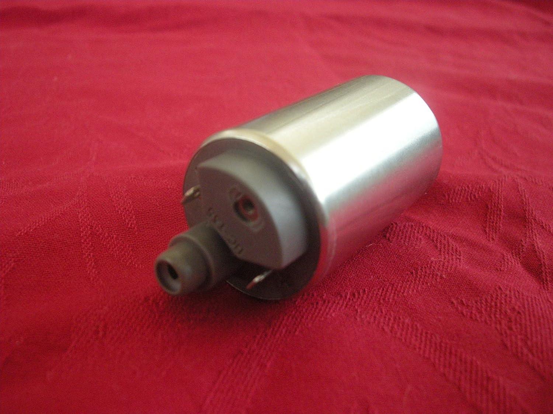 07 15 Bomba de gasolina combustible V Strom 650 DL 650 generica Aftermarket