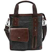 amazoncouk best sellers the most popular items in mens