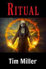 Ritual Kindle Edition
