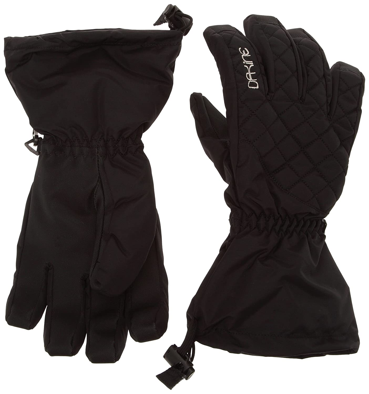 DAKINE Damen Handschuhe Lynx Gloves