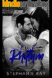 Fractured Rhythm (Steelwolf Book 1)