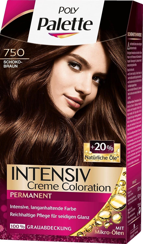 Tinte para el cabello color crema moca 5.6: Amazon.es: Belleza