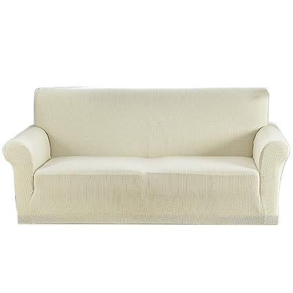 amazon com argstar jacquard couch slip cover sofa protector cover rh amazon com