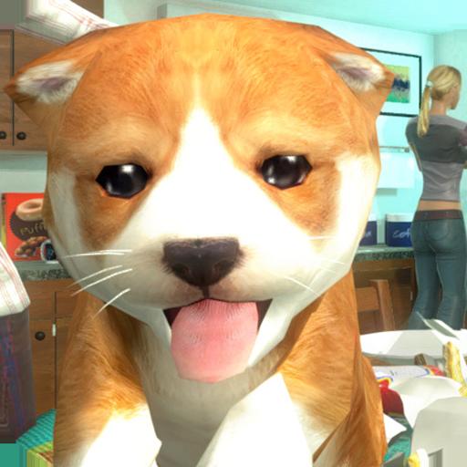 dog-simulator-puppy-craft