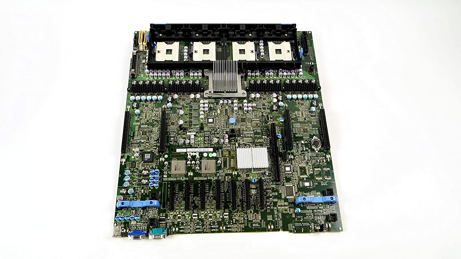 Dell X947H POWEREDGE R900 SYSTEMBOARD