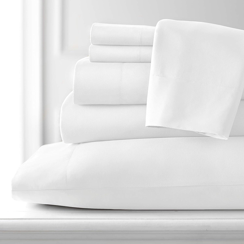 Amazon.com: Ropa de cama fina Southshore Aspen Springs, 6 ...