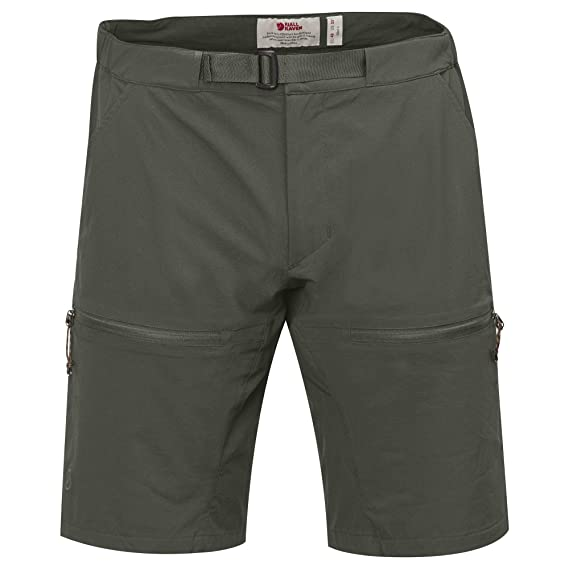 Damen High Coast Shorts