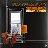 Naturally [Vinyl LP]