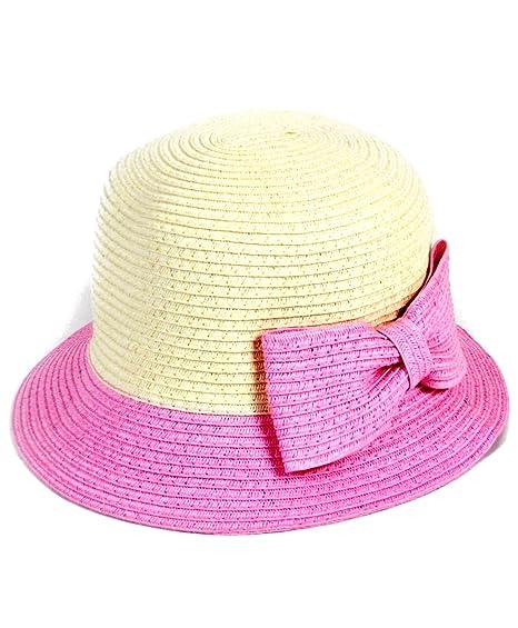1920 s Style Bucket Hat c71754c2eed