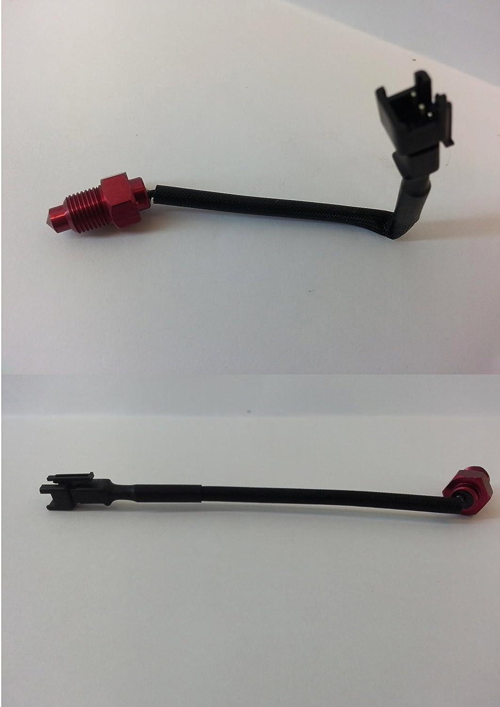 Sensore Temperatura Stage6 Minarelli S64030ET01