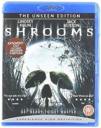 shrooms 2007 movie free download