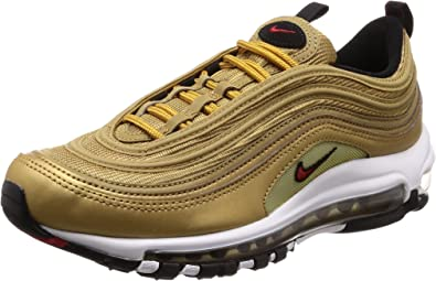 air max 97 gold og qs