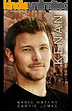 Kenan: The Katiller Book 1